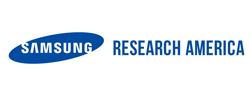 Samsung Research America