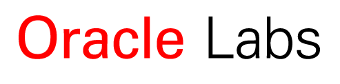 Oracle Labs