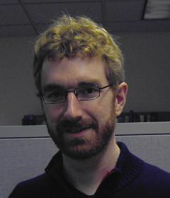 Christoph Reichenbach