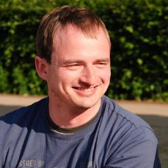 Jens Lincke