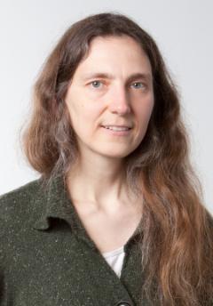 Julia Lawall