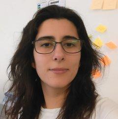 Juliana Franco