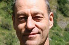 Marc Shapiro