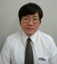 Naoyasu Ubayashi