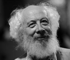 Roland Ducournau