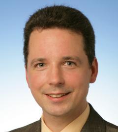 Roland Kuhn