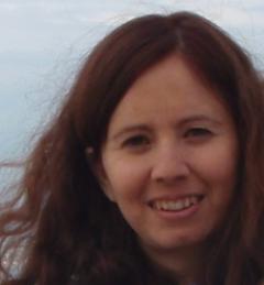 Tamara Rezk