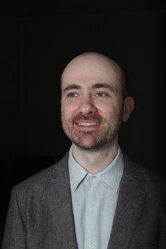Vladimir Klebanov