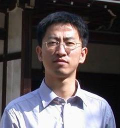 Xia Yinben