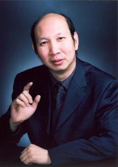 Xuandong Li