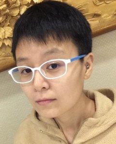 Yuyan Bao
